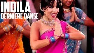 Indila | Dernière Danse (Clip Officiel)