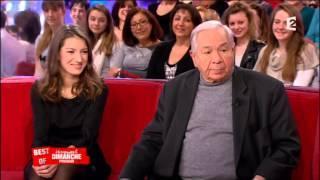 Vivement Dimanche Prochain Best Of Sur France 2 1/2