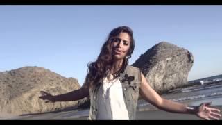 Zaho - Tourner La Page [Official Music Video]