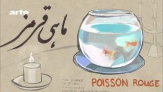 Portraits de voyages - Iran : Norouz
