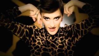 Yelle - Que Veux-tu (clip)