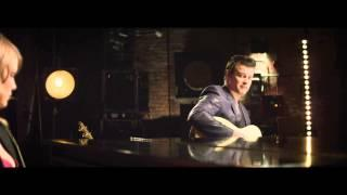 Roch Voisine En Duo Avec Coeur De Pirate - Hélène (Official Music Video)