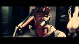 L'institut - Freestyle Planet Rap De Maitre Gims