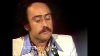 Claude-Michel Schönberg - Le Premier Pas ( live )