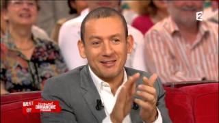 Vivement Dimanche Prochain Best Of Sur France 2 2/2